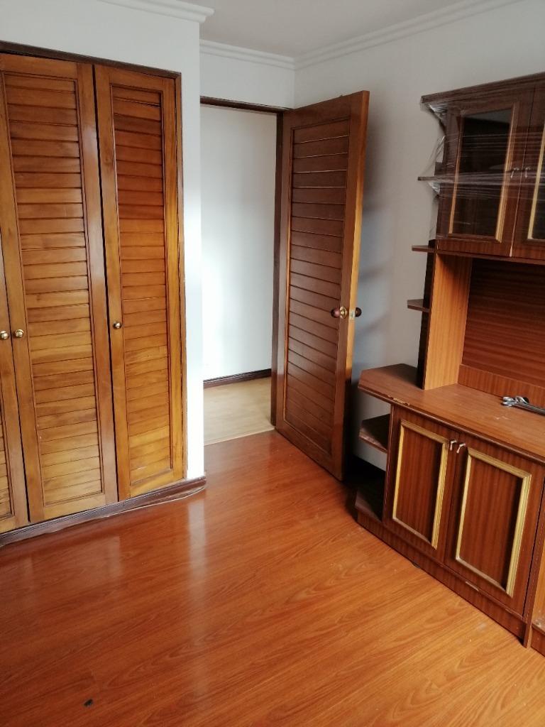Apartamento en La Colina Campestre 14421, foto 18