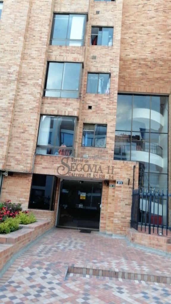 Apartamento en La Colina Campestre 14421, foto 19