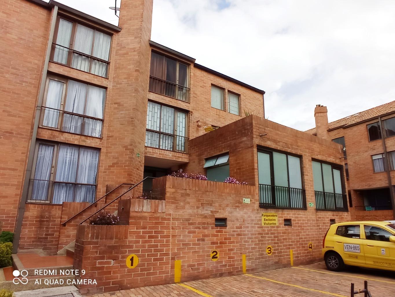 Apartamento en El Verbenal 14192, foto 0