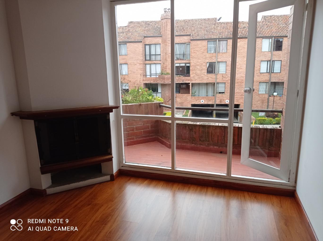 Apartamento en El Verbenal 14192, foto 2