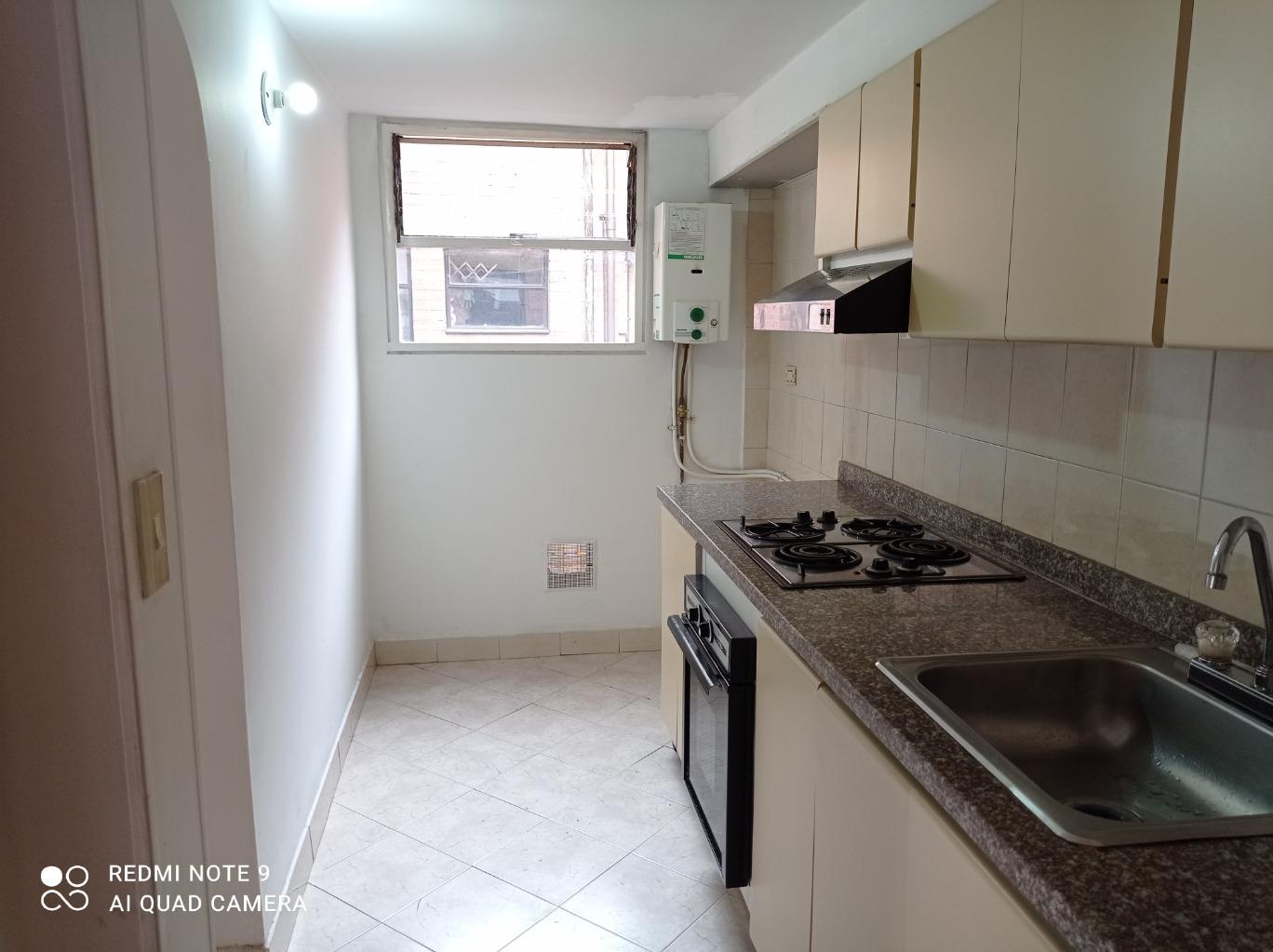 Apartamento en El Verbenal 14192, foto 7