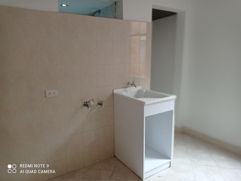 Apartamento en El Verbenal 14192, foto 10