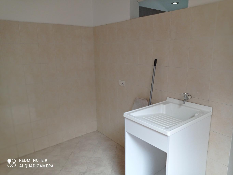 Apartamento en El Verbenal 14192, foto 11