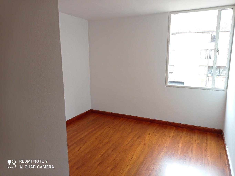 Apartamento en El Verbenal 14192, foto 15
