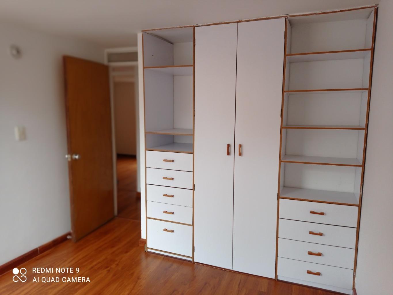 Apartamento en El Verbenal 14192, foto 16