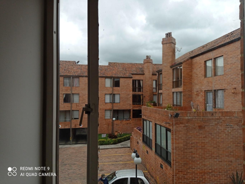 Apartamento en El Verbenal 14192, foto 20