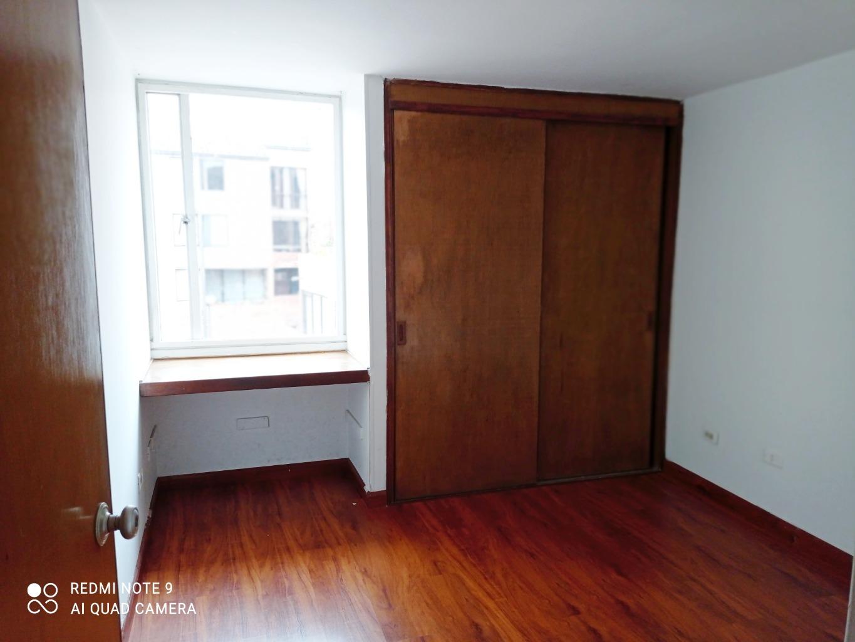 Apartamento en El Verbenal 14192, foto 24