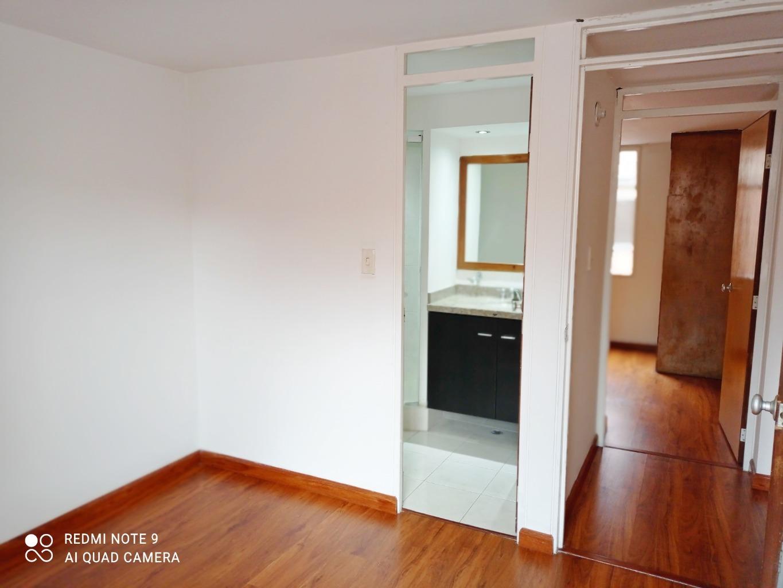 Apartamento en El Verbenal 14192, foto 25