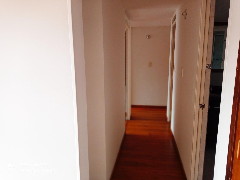 Apartamento en El Verbenal 14192, foto 27