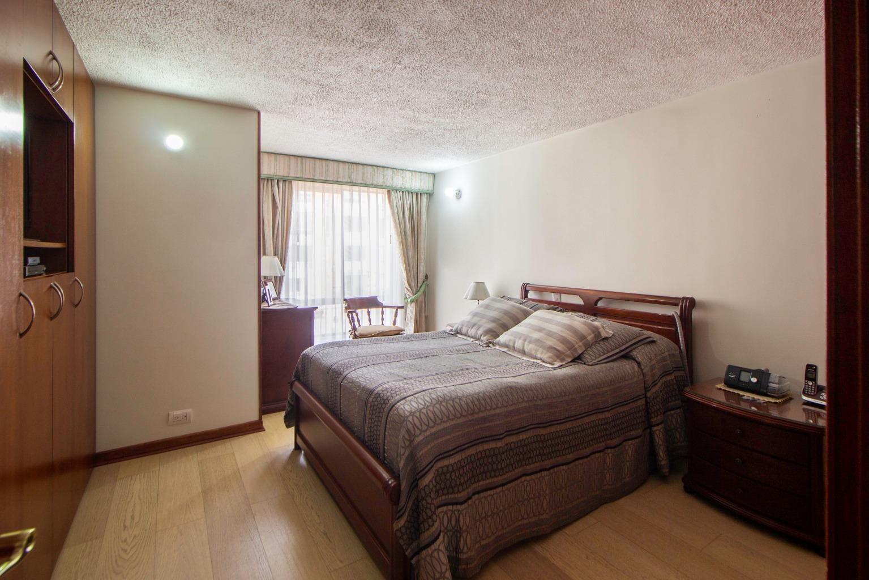 Apartamento en La Colina Campestre 14424, foto 12