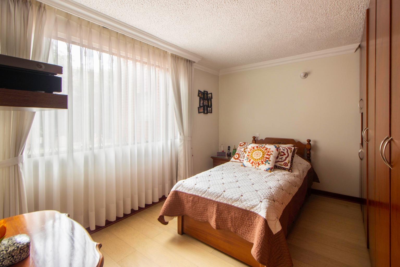 Apartamento en La Colina Campestre 14424, foto 14