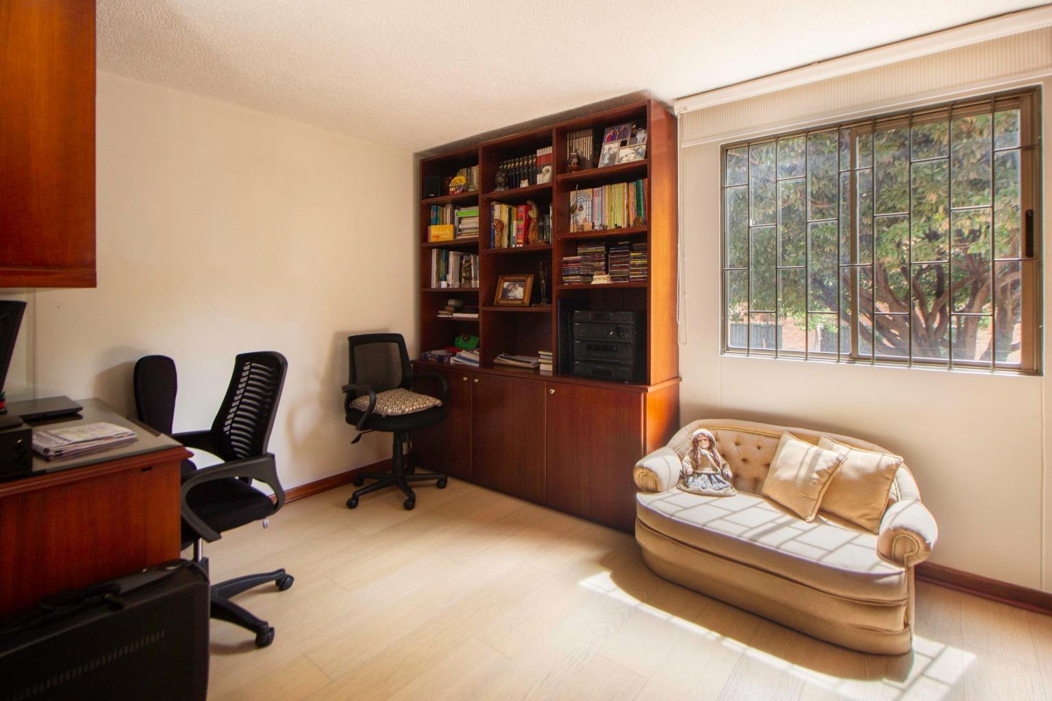 Apartamento en La Colina Campestre 14424, foto 10