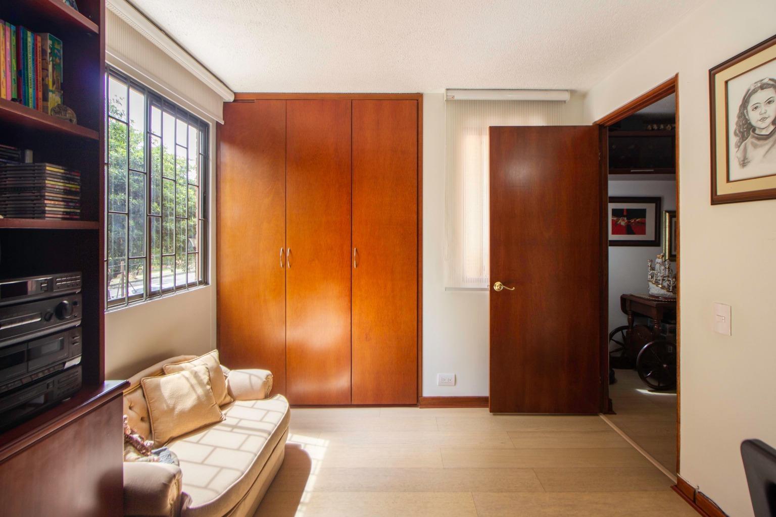 Apartamento en La Colina Campestre 14424, foto 11