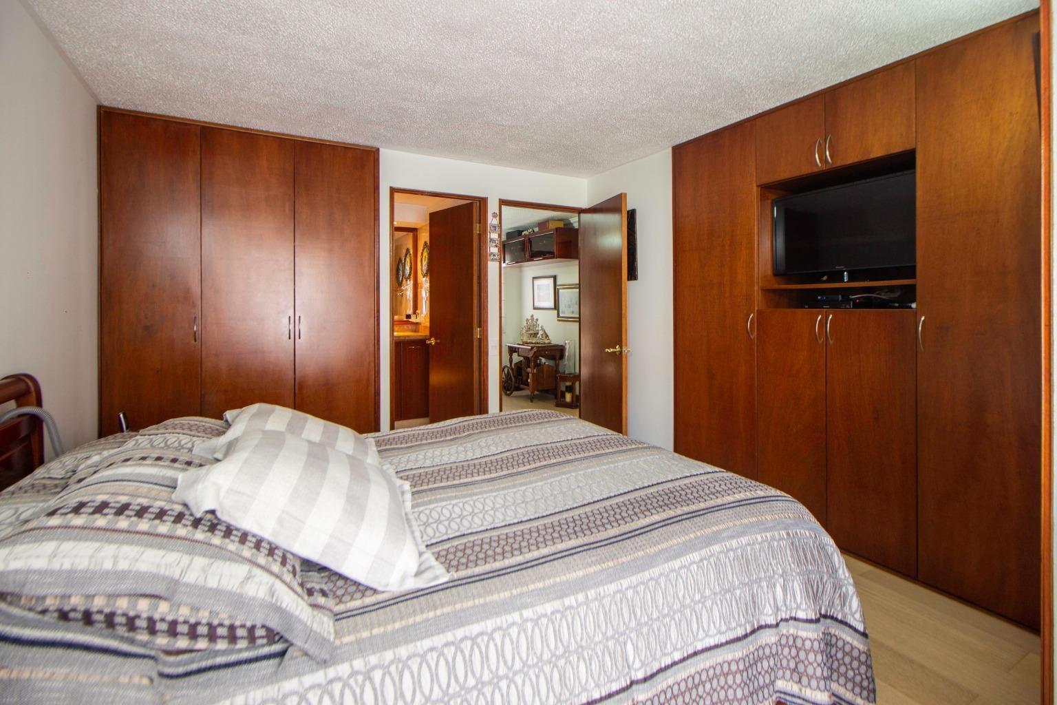 Apartamento en La Colina Campestre 14424, foto 13