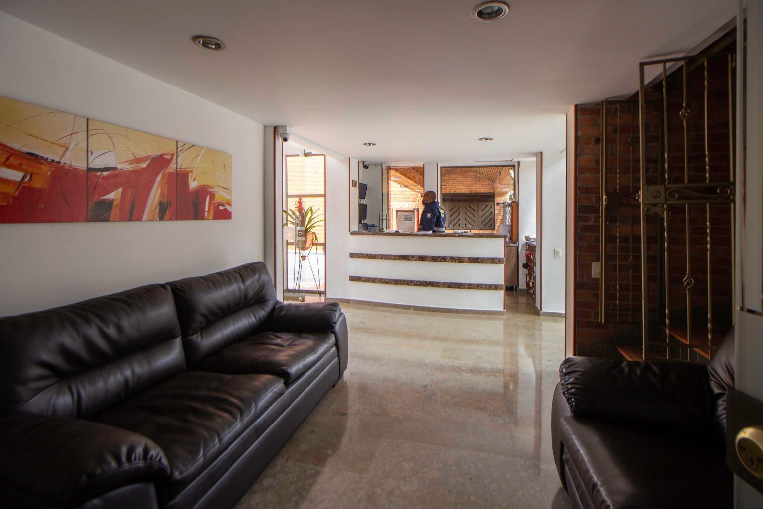 Apartamento en La Colina Campestre 14424, foto 2