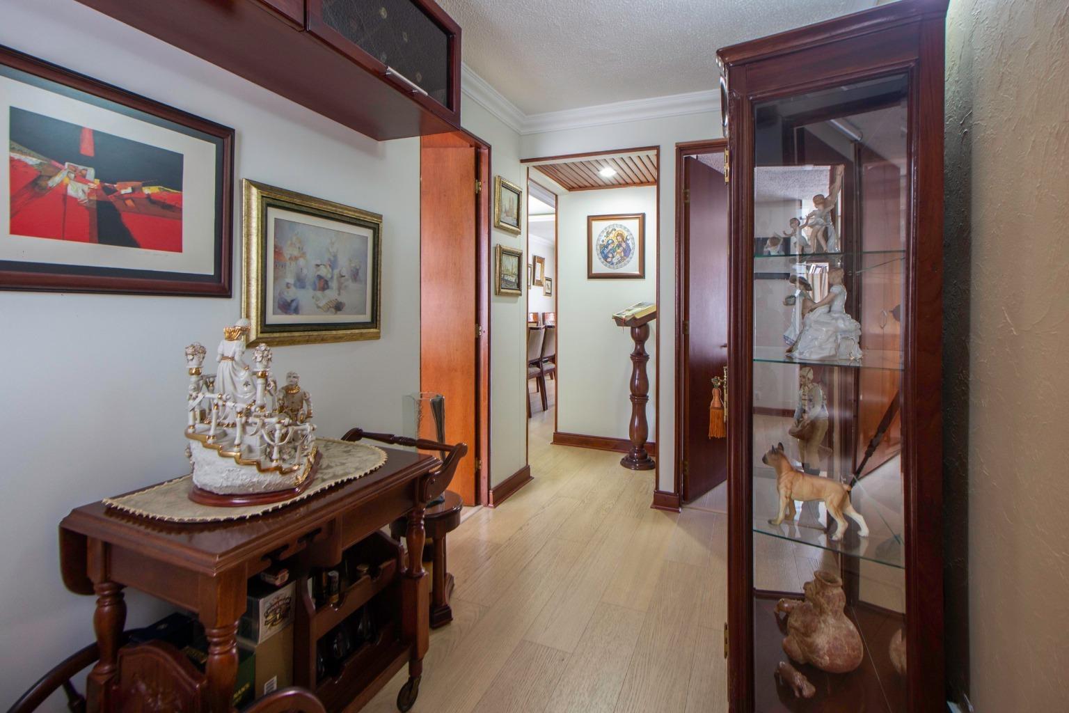 Apartamento en La Colina Campestre 14424, foto 4