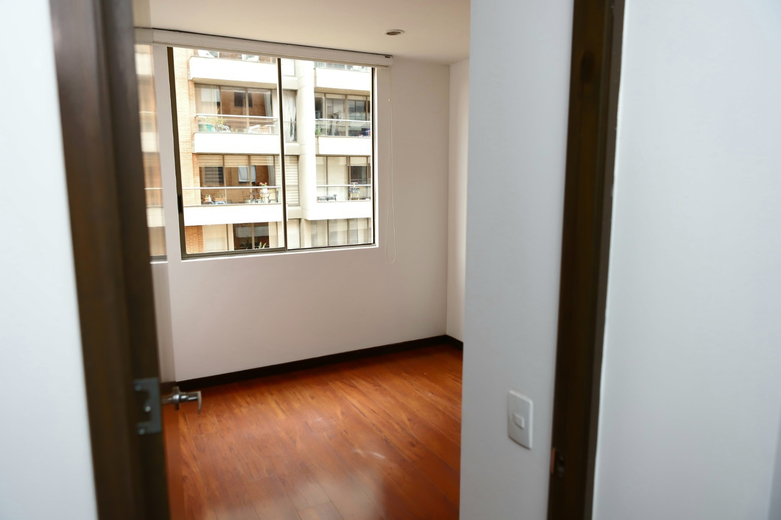 Apartamento en Rafael NuÑez 54316, foto 16
