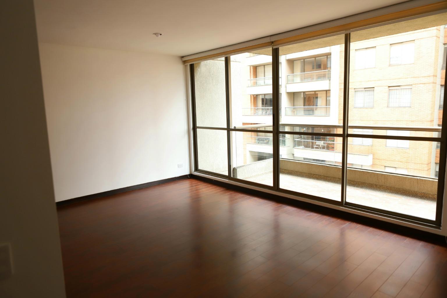 Apartamento en Rafael NuÑez 54316, foto 4