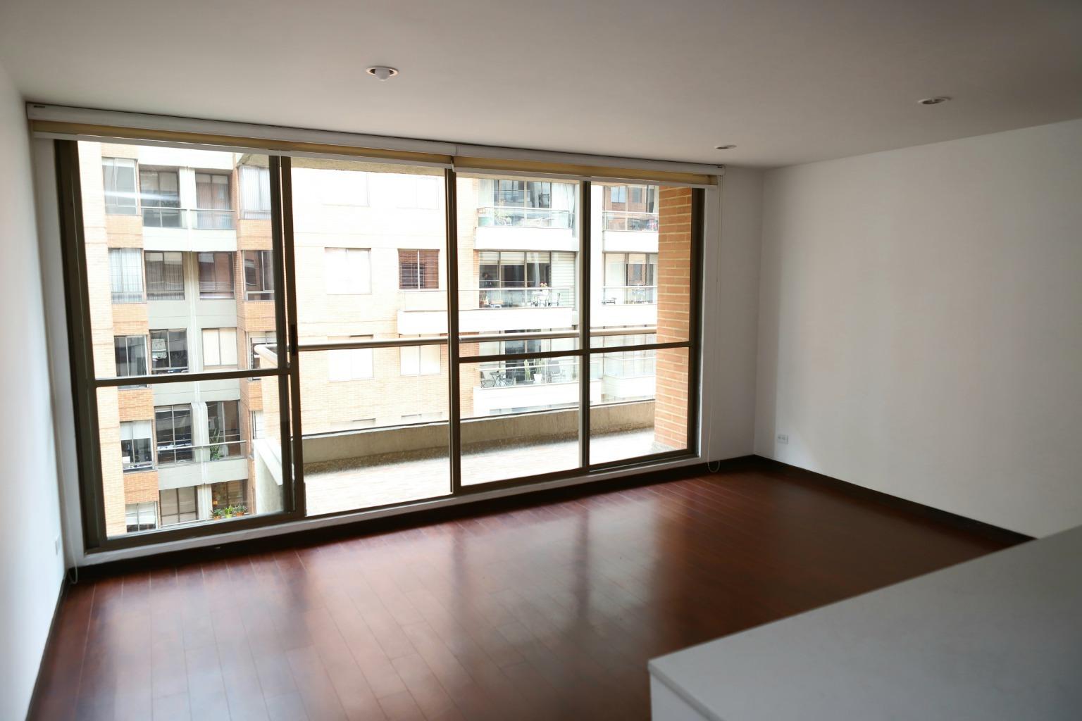 Apartamento en Rafael NuÑez 54316, foto 1