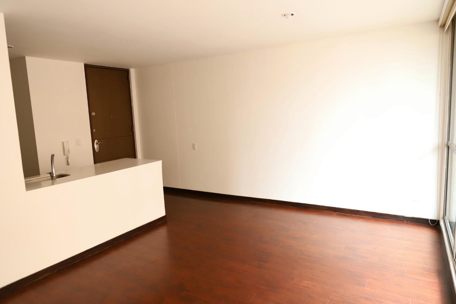 Apartamento en Rafael NuÑez 54316, foto 5