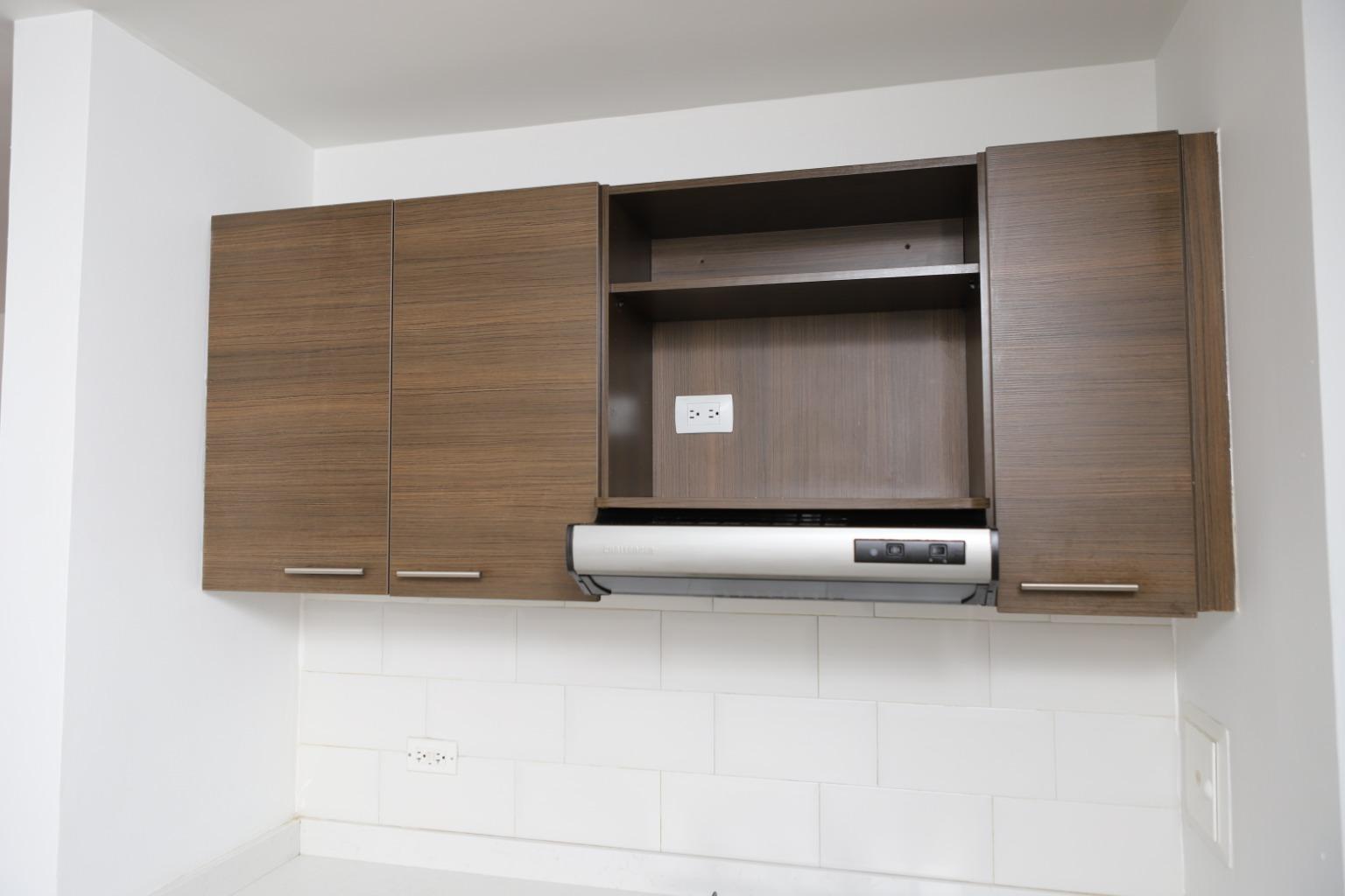 Apartamento en Rafael NuÑez 54316, foto 11