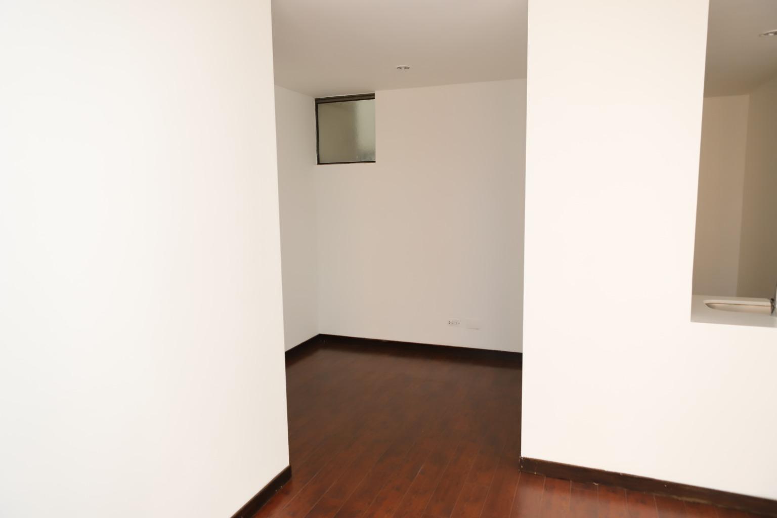 Apartamento en Rafael NuÑez 54316, foto 17