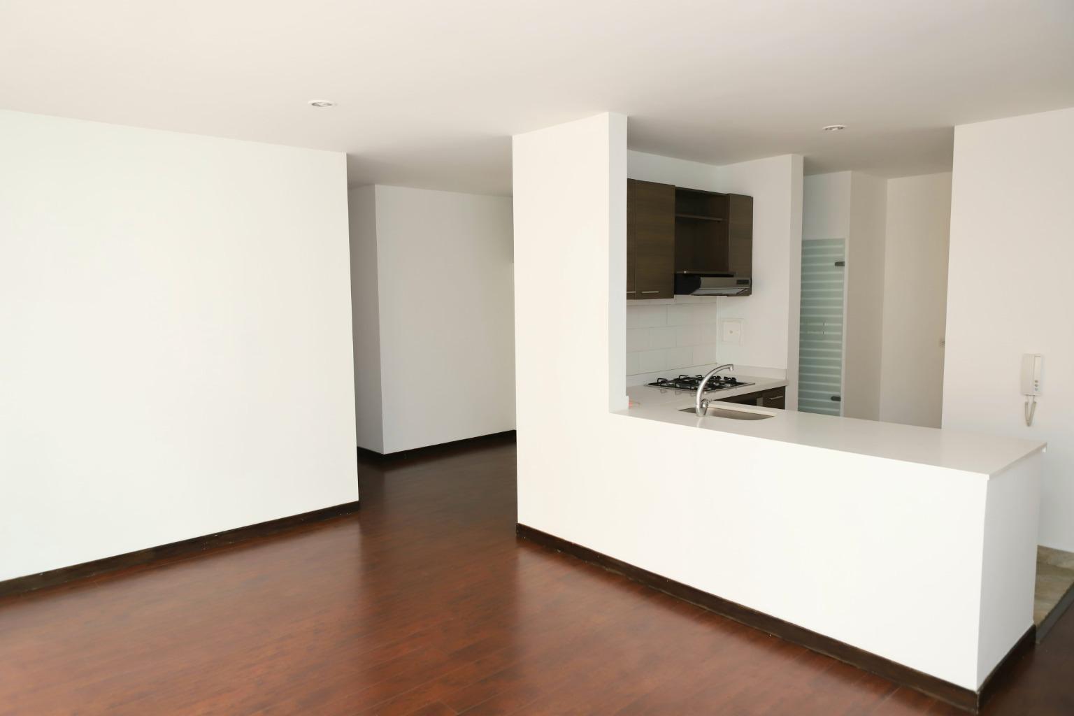 Apartamento en Rafael NuÑez 54316, foto 2