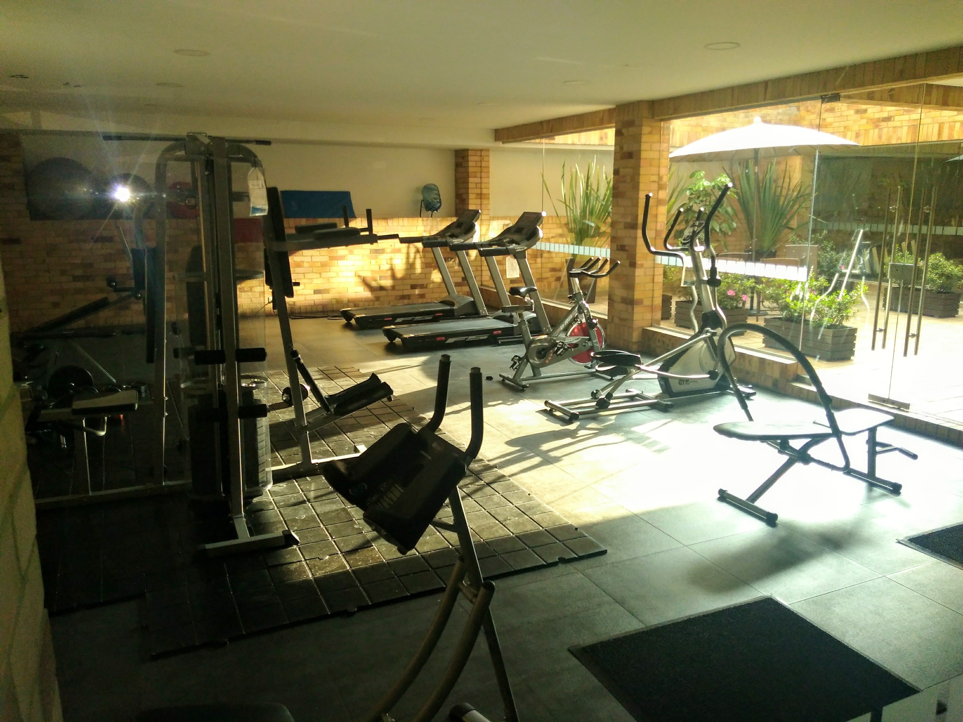 Apartamento en Cerros De Suba 5783, foto 17