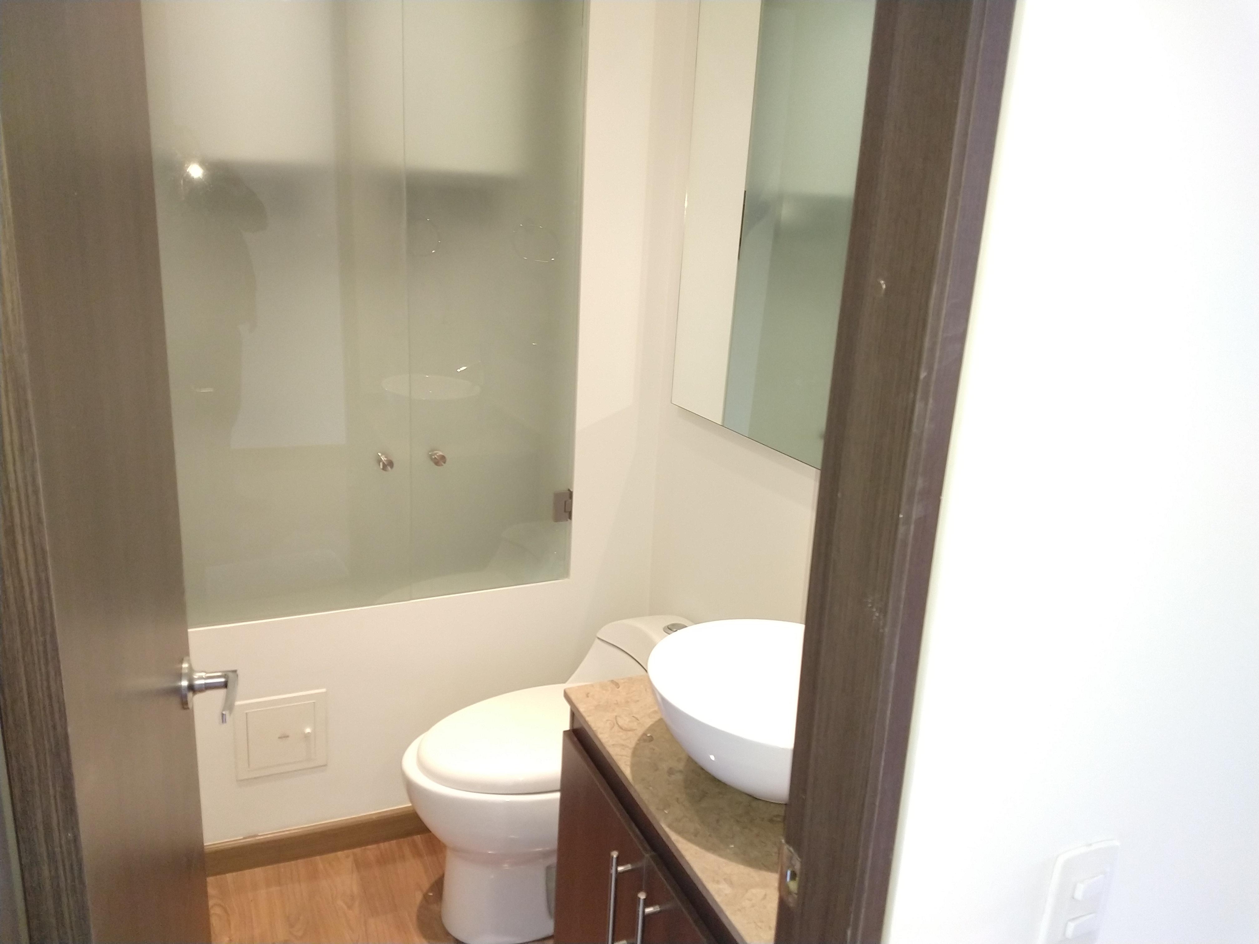 Apartamento en Cerros De Suba 5783, foto 3