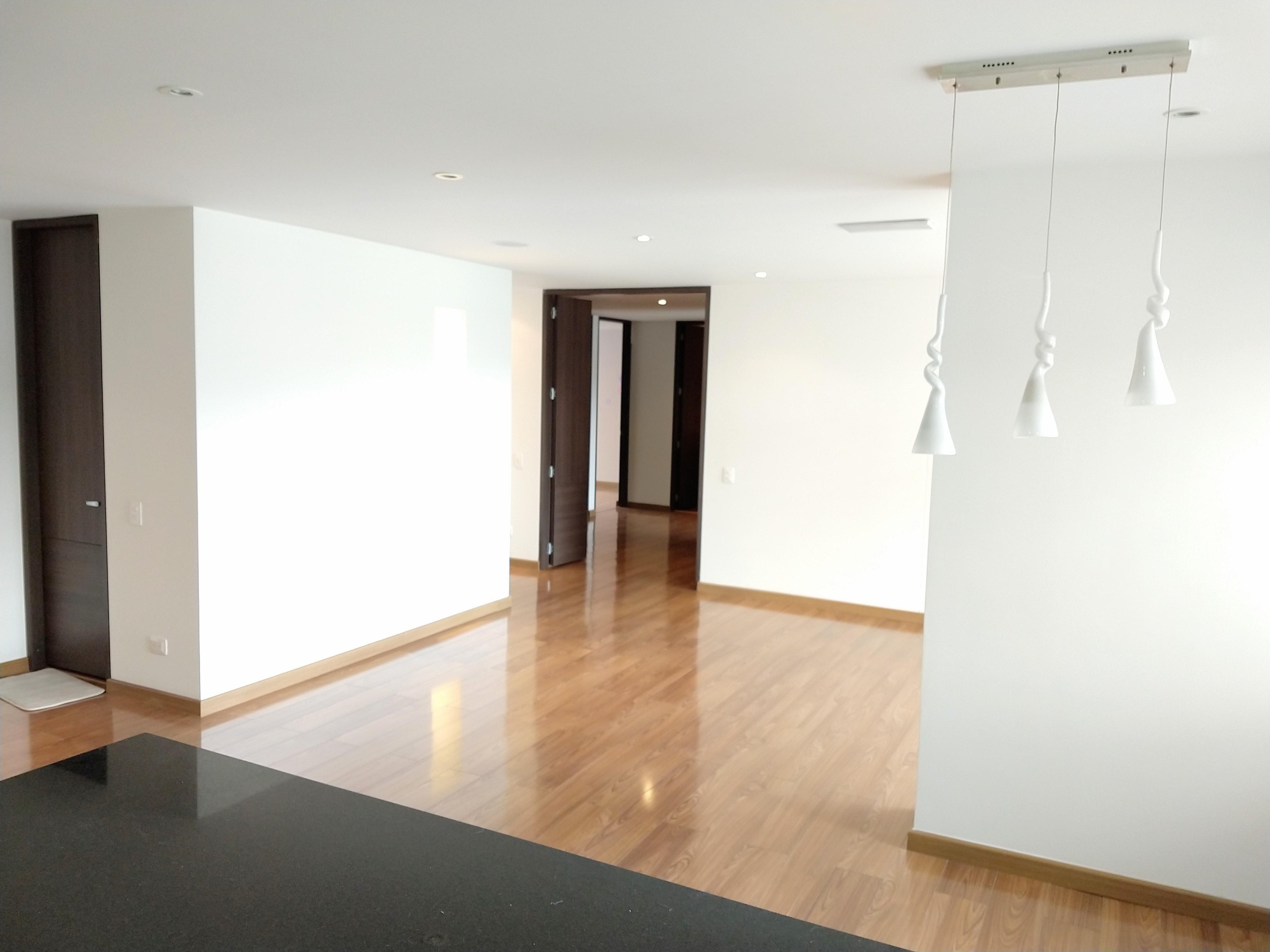 Apartamento en Cerros De Suba 5783, foto 6