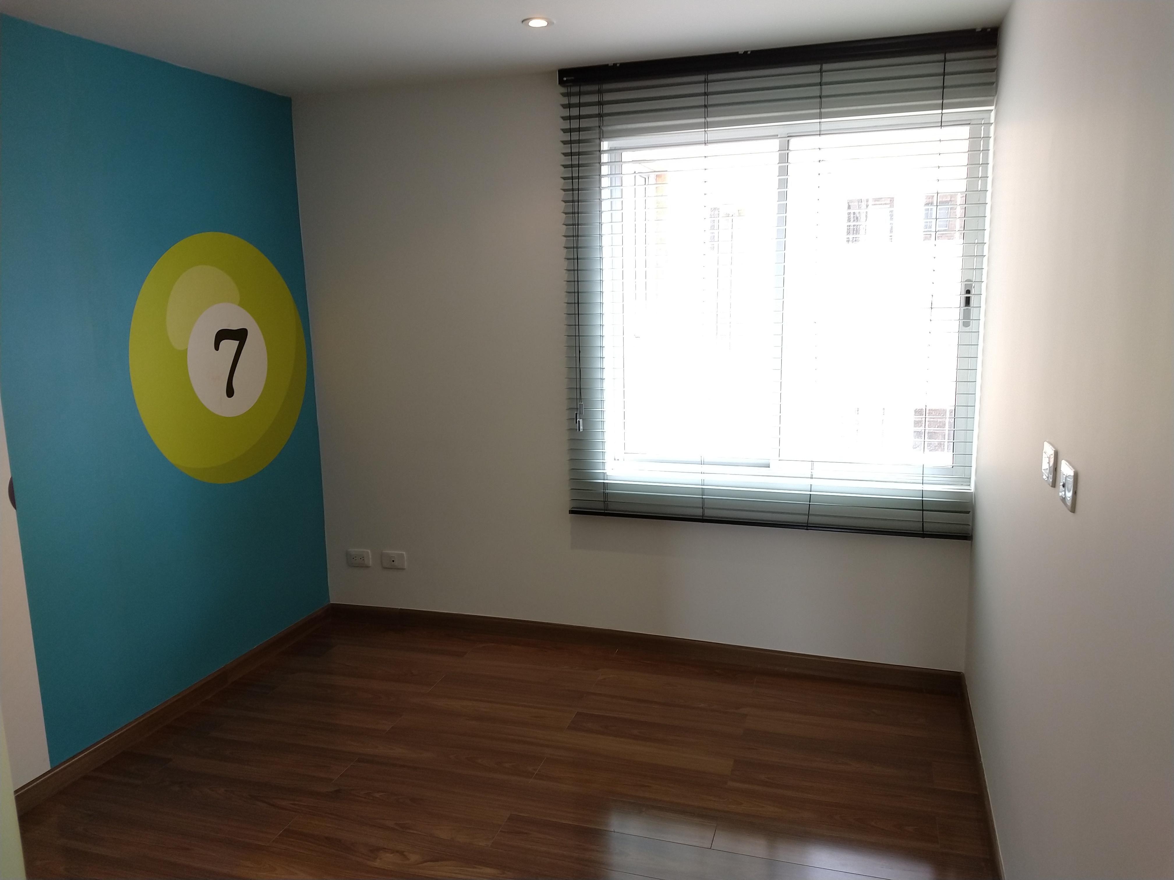 Apartamento en Cerros De Suba 5783, foto 8