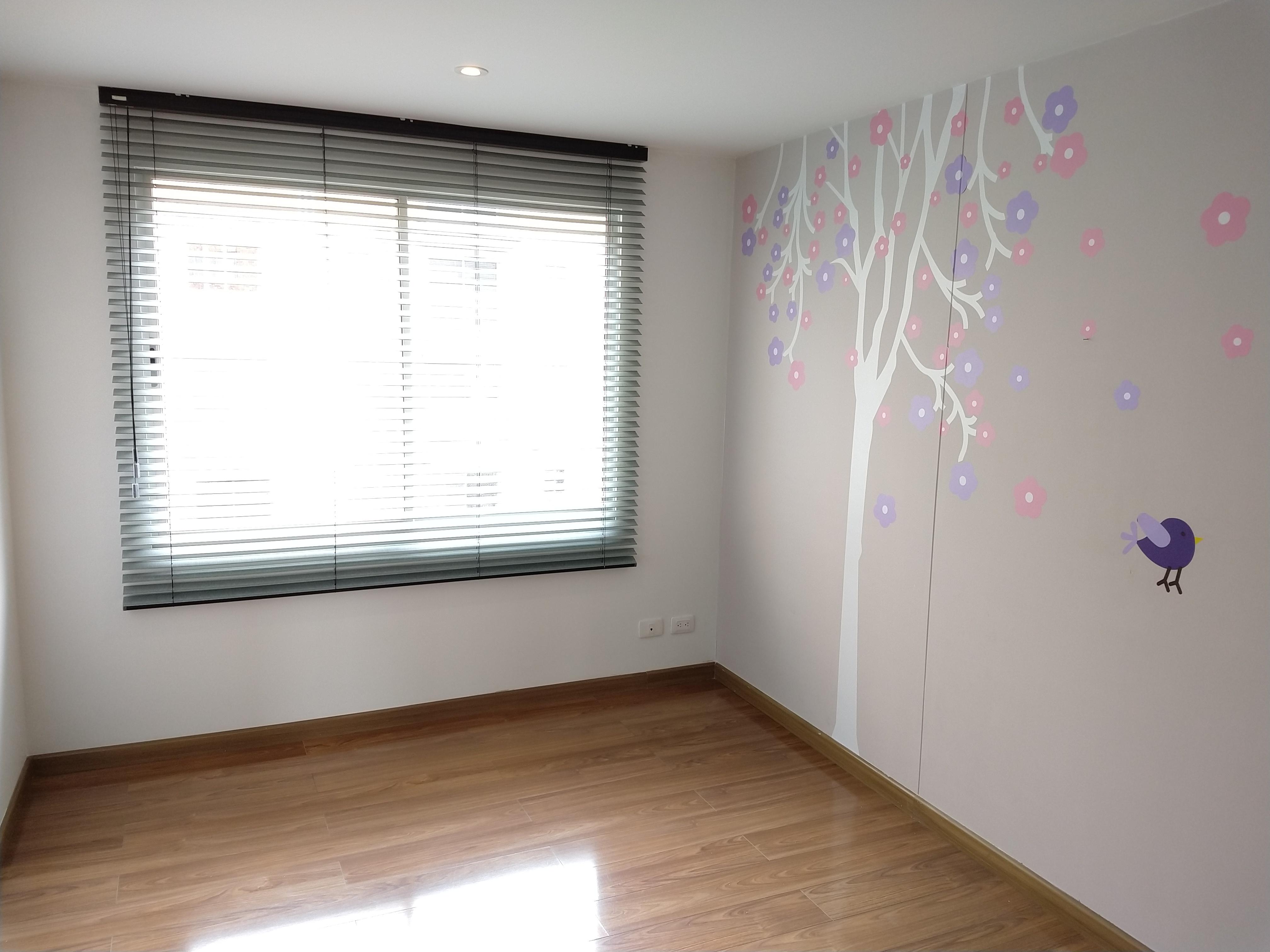Apartamento en Cerros De Suba 5783, foto 10