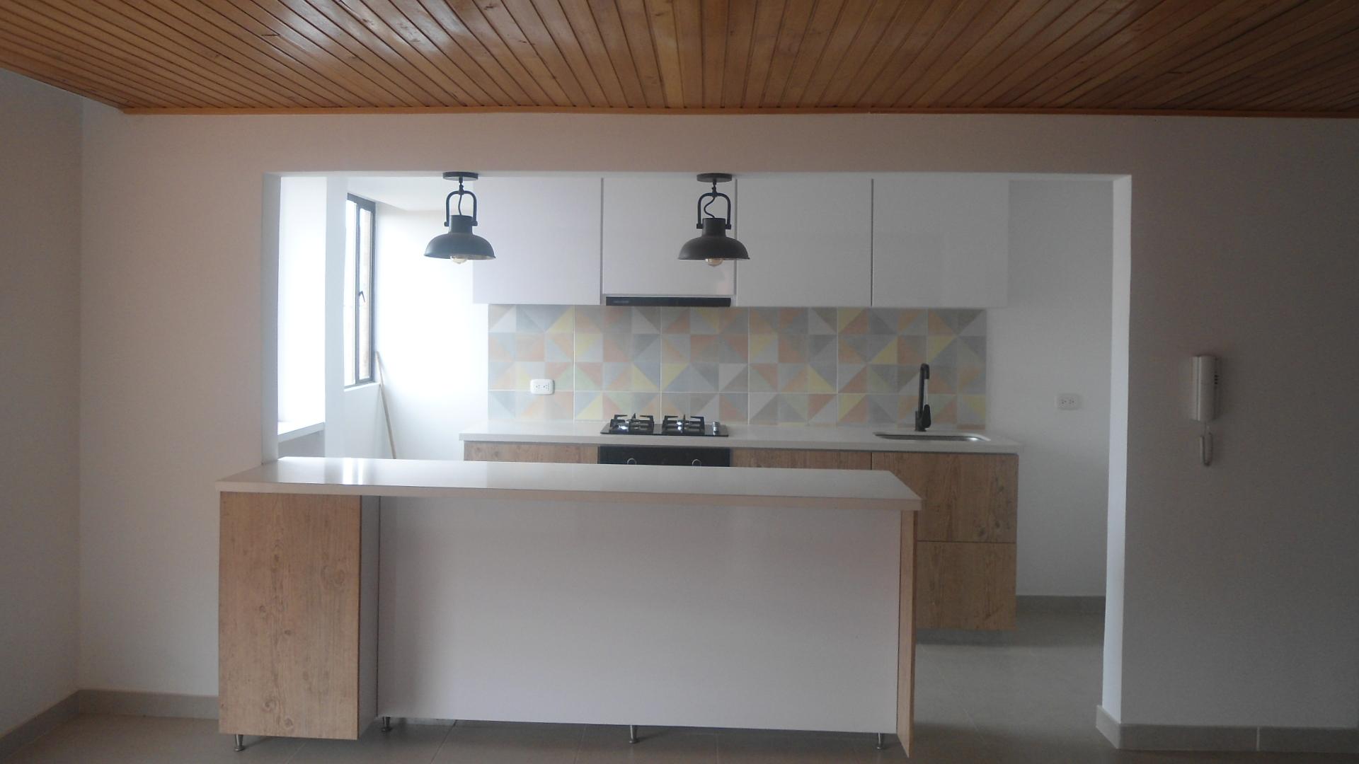 Apartamento en Victoria Norte 4810, foto 17