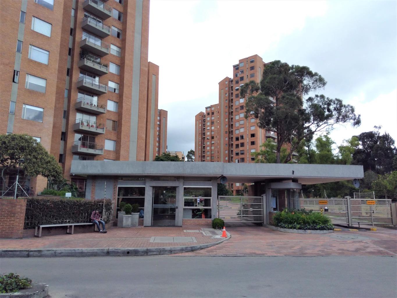 Apartamento en Gratamira 5649, foto 0