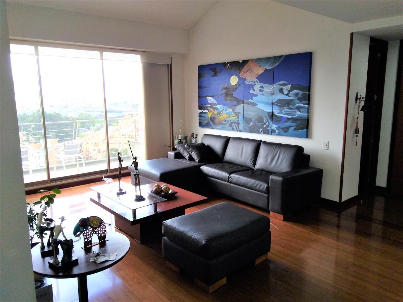 Apartamento en Gratamira 5649, foto 4