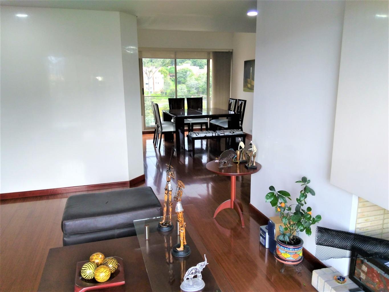 Apartamento en Gratamira 5649, foto 5
