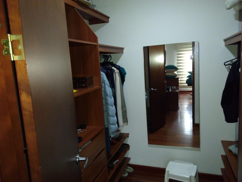 Apartamento en Gratamira 5649, foto 19