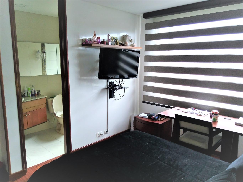 Apartamento en Gratamira 5649, foto 12