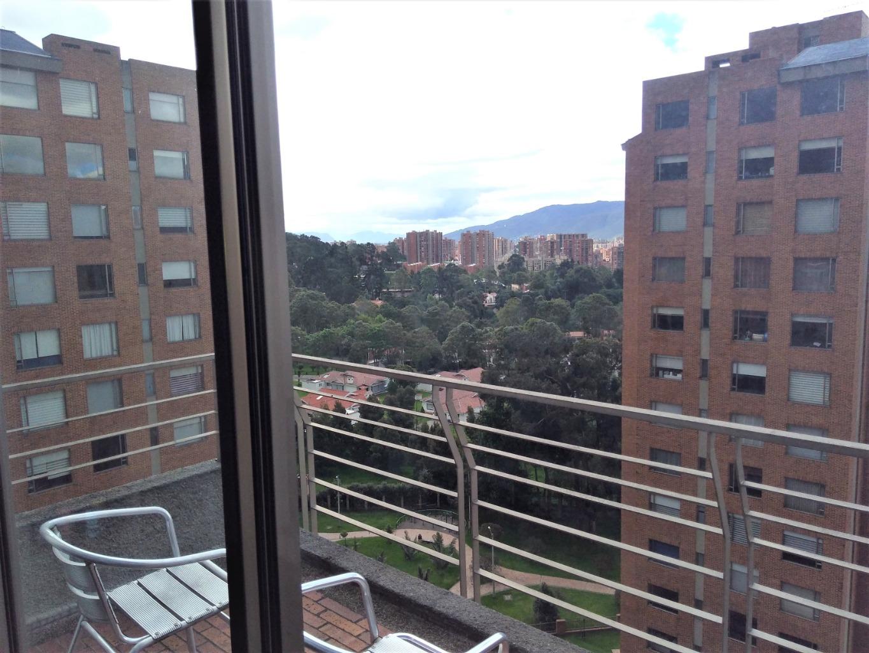 Apartamento en Gratamira 5649, foto 15