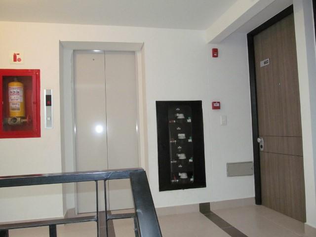 Apartamento en Madrid 4348, foto 4