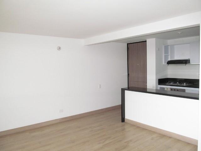 Apartamento en Madrid 4348, foto 5