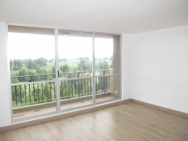Apartamento en Madrid 4348, foto 8