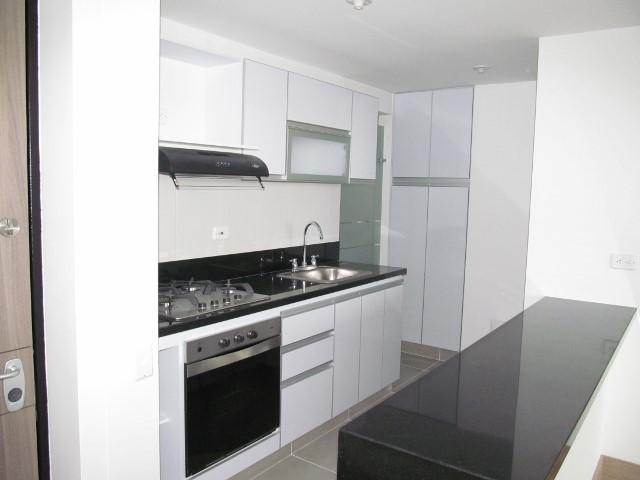 Apartamento en Madrid 4348, foto 6