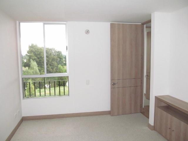 Apartamento en Madrid 4348, foto 1
