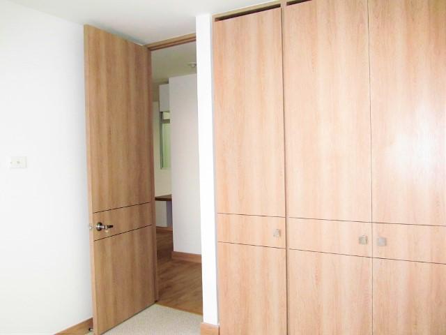 Apartamento en Madrid 4344, Photo10