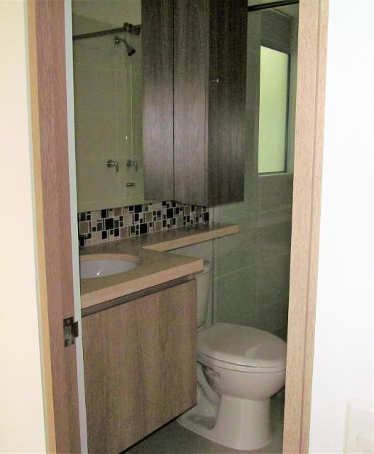 Apartamento en Madrid 4344, Photo11
