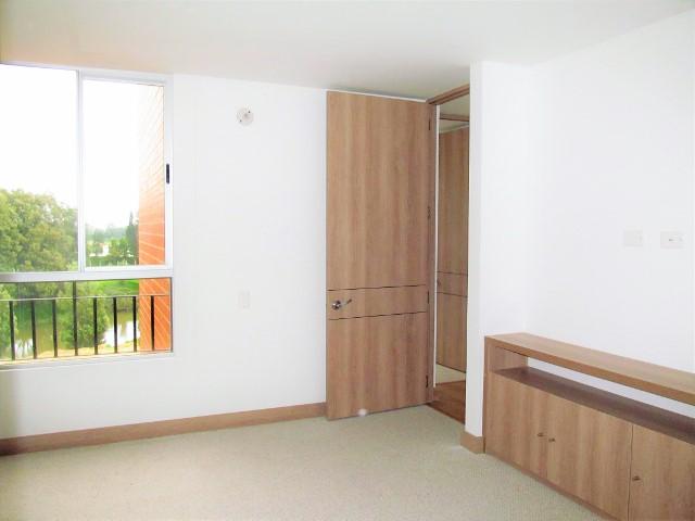 Apartamento en Madrid 4344, Photo12