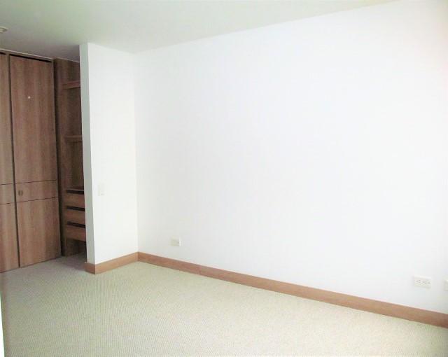Apartamento en Madrid 4344, Photo13
