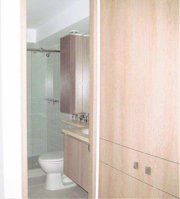 Apartamento en Madrid 4344, Photo14