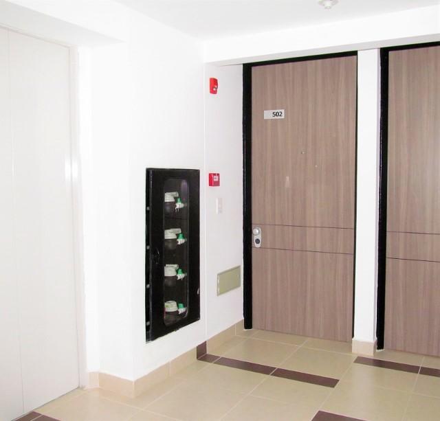 Apartamento en Madrid 4344, Photo2